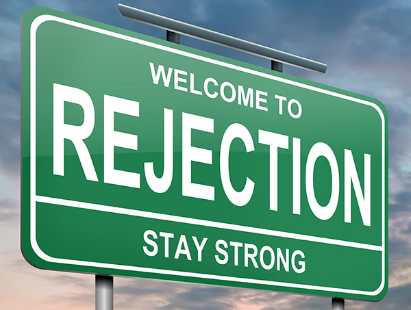 635895246024855434655902584_rejection1